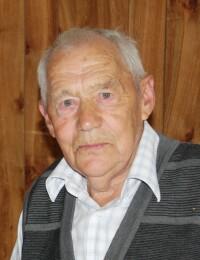 Jens Ammon Jensen