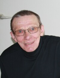 Jens Valdemar Thestrup Larsen
