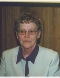 Eva Marie Thestrup