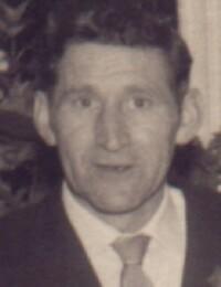 Hardi Sørensen
