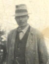 Peder Kristian Marius Simonsen