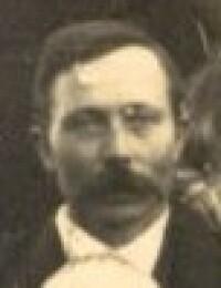 Peter Kristian Marius Simonsen