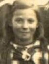 Agnes Cecilie Simonsen