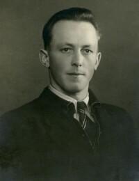 Anton Simonsen