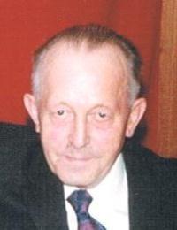 Anton Karl Simonsen