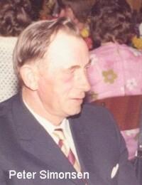/Peter Simonsen.JPG