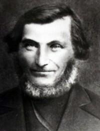 Hans Peter Jørgensen