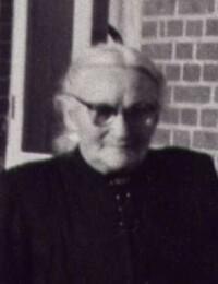 Mariane Jørgensen