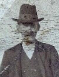 Søren Martin Simonsen