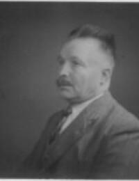 Sofus Adolf Simonsen