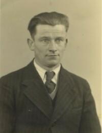 Konrad Simonsen