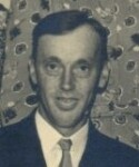 Martin Christian Jensen