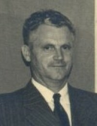 Martin Kristian Andersen Simonsen